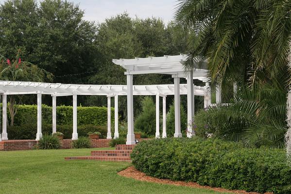 Cypress Grove Park