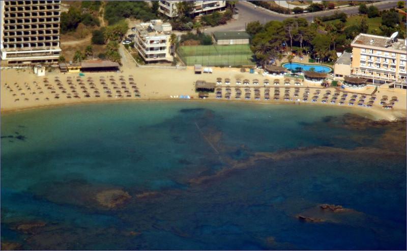 <h2>Famagusta76.jpg</h2><h4>08-Áðñ-2005</h4>