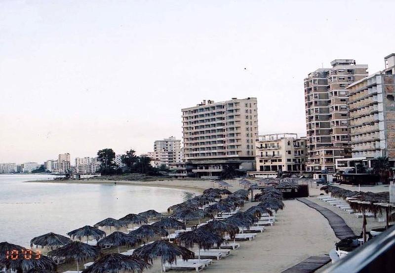 <h2>Famagusta51.jpg</h2><h4>08-Áðñ-2005</h4>