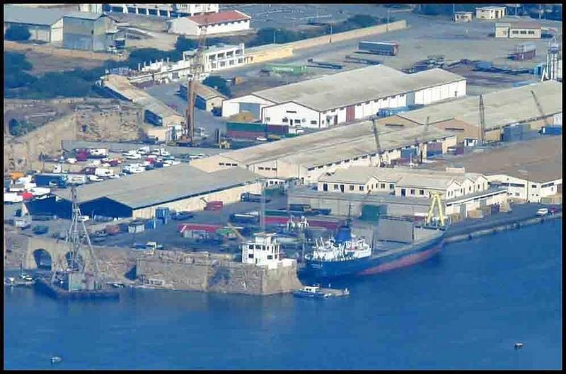 <h2>Famagusta47.jpg</h2><h4>08-Áðñ-2005</h4>