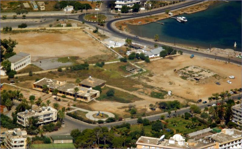 <h2>Famagusta73.jpg</h2><h4>08-Áðñ-2005</h4>
