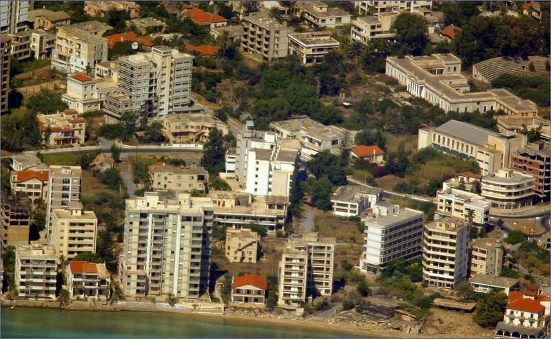 <h2>Famagusta84.jpg</h2><h4>08-Áðñ-2005</h4>