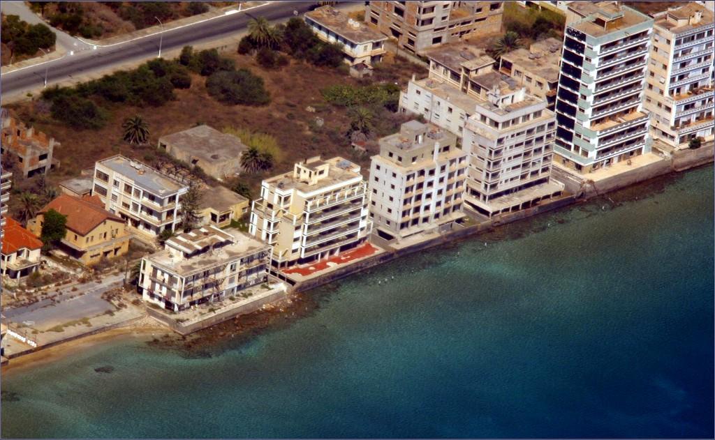 <h2>Famagusta57.jpg</h2><h4>08-Áðñ-2005</h4>