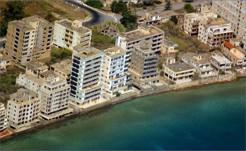 <h2>Famagusta56.jpg</h2><h4>08-Áðñ-2005</h4>