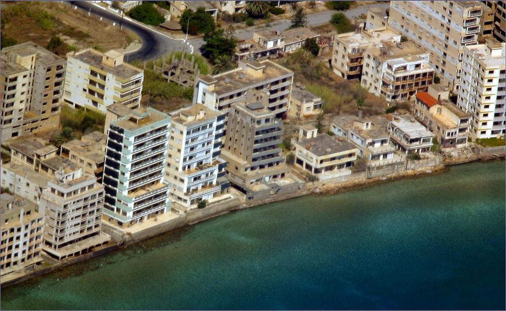 <h2>Famagusta55.jpg</h2><h4>08-Áðñ-2005</h4>