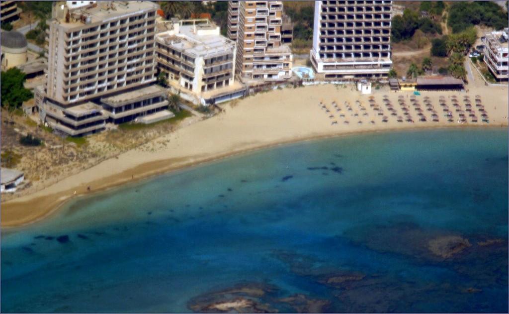 <h2>Famagusta77.jpg</h2><h4>08-Áðñ-2005</h4>