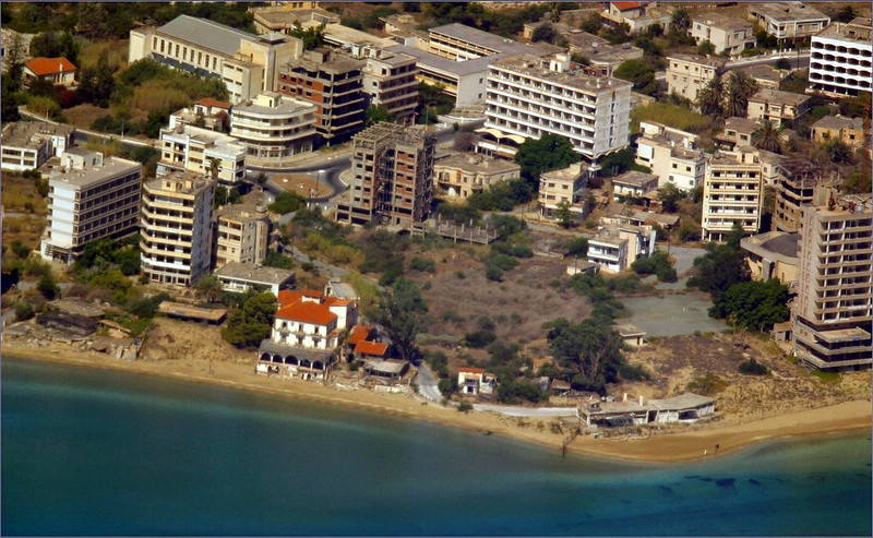 <h2>Famagusta83.jpg</h2><h4>08-Áðñ-2005</h4>