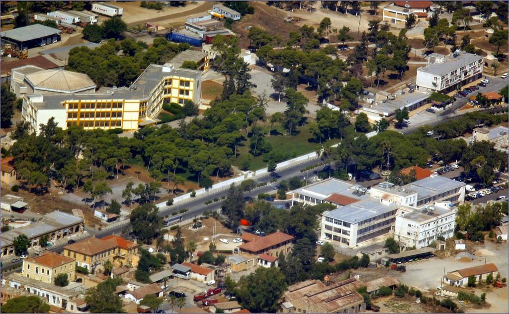 <h2>Famagusta68.jpg</h2><h4>08-Áðñ-2005</h4>