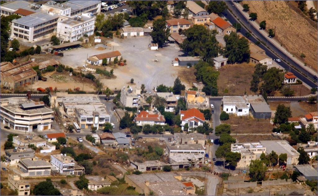 <h2>Famagusta69.jpg</h2><h4>08-Áðñ-2005</h4>