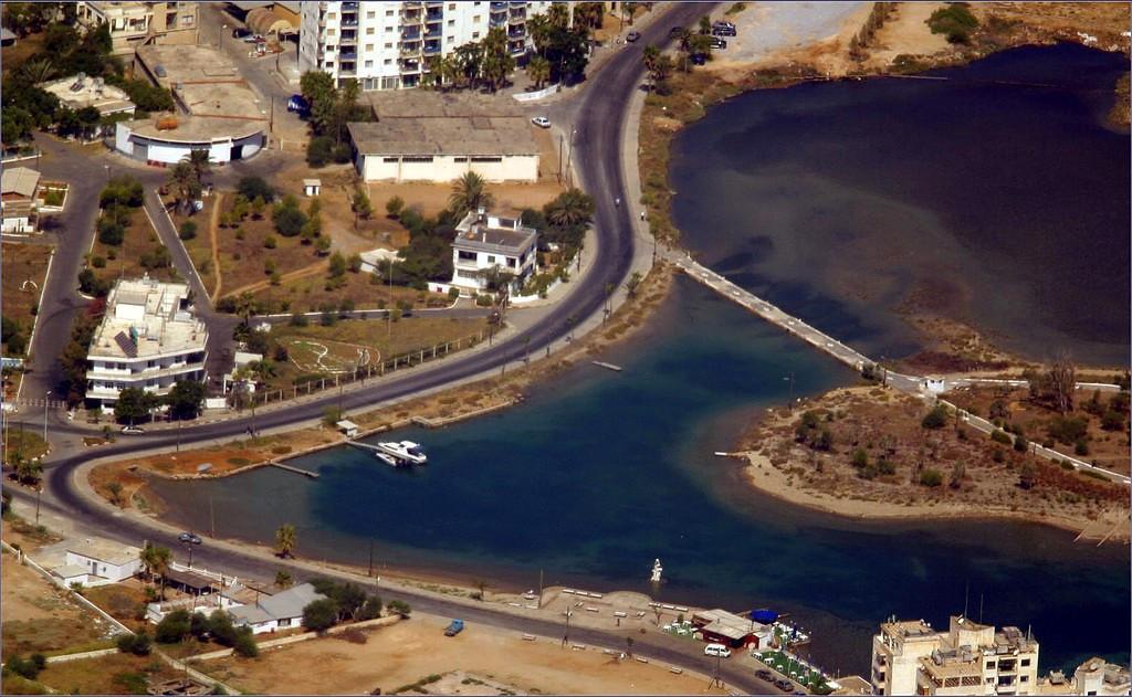 <h2>Famagusta72.jpg</h2><h4>08-Áðñ-2005</h4>
