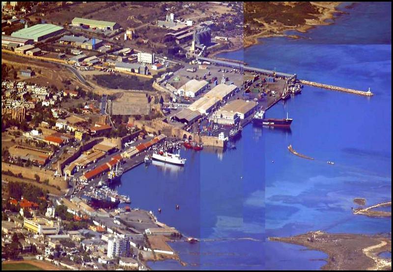<h2>Famagusta32.jpg</h2><h4>08-Áðñ-2005</h4>