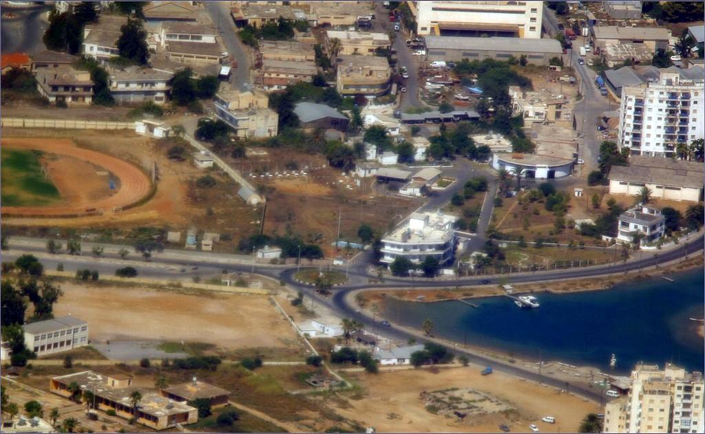 <h2>Famagusta80.jpg</h2><h4>08-Áðñ-2005</h4>