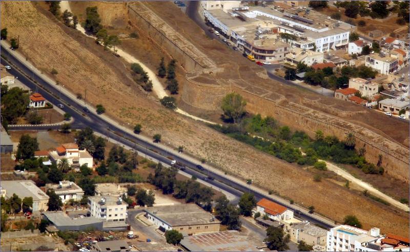 <h2>Famagusta70.jpg</h2><h4>08-Áðñ-2005</h4>