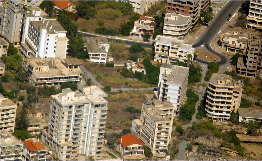 <h2>Famagusta54.jpg</h2><h4>08-Áðñ-2005</h4>