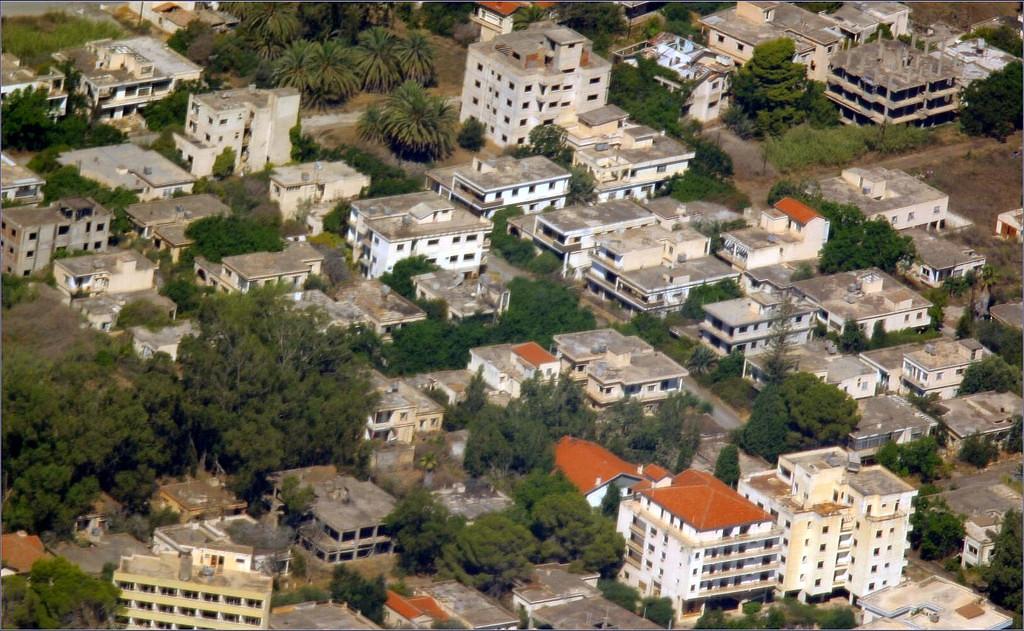 <h2>Famagusta60.jpg</h2><h4>08-Áðñ-2005</h4>