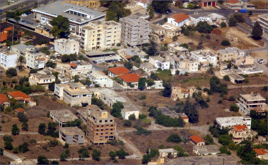 <h2>Famagusta67.jpg</h2><h4>08-Áðñ-2005</h4>
