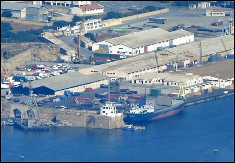 <h2>Famagusta34.jpg</h2><h4>08-Áðñ-2005</h4>