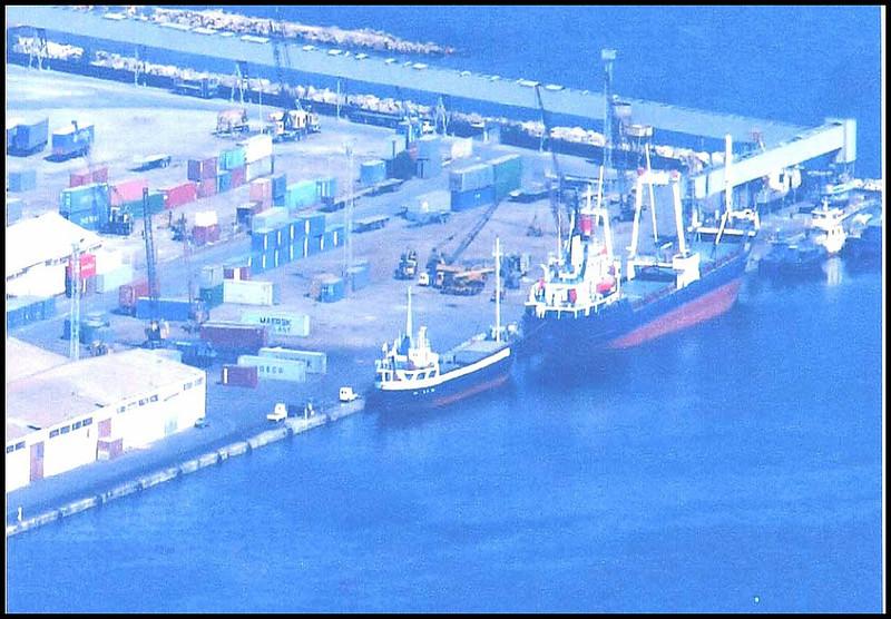 <h2>Famagusta35.jpg</h2><h4>08-Áðñ-2005</h4>