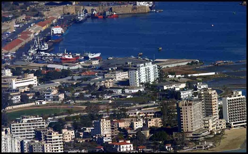<h2>Famagusta45.jpg</h2><h4>08-Áðñ-2005</h4>