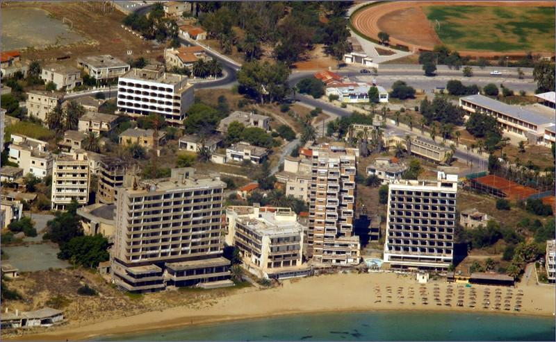 <h2>Famagusta82.jpg</h2><h4>08-Áðñ-2005</h4>