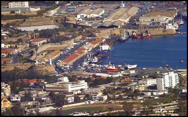 <h2>Famagusta44.jpg</h2><h4>08-Áðñ-2005</h4>