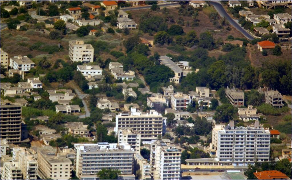 <h2>Famagusta53.jpg</h2><h4>08-Áðñ-2005</h4>