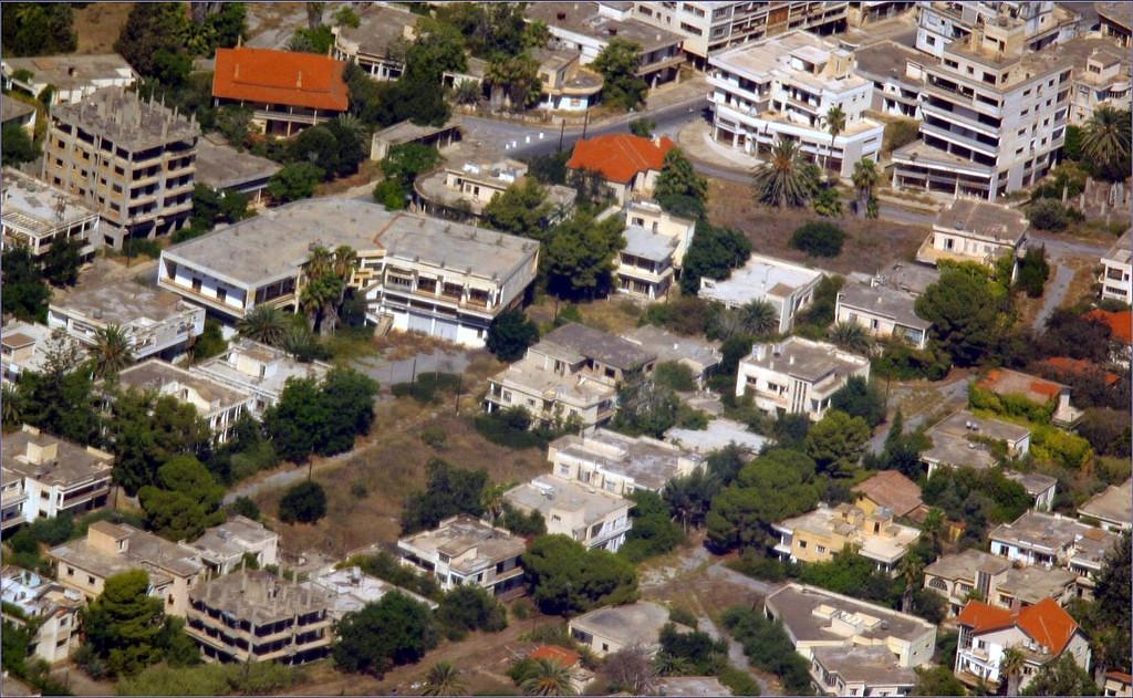 <h2>Famagusta62.jpg</h2><h4>08-Áðñ-2005</h4>