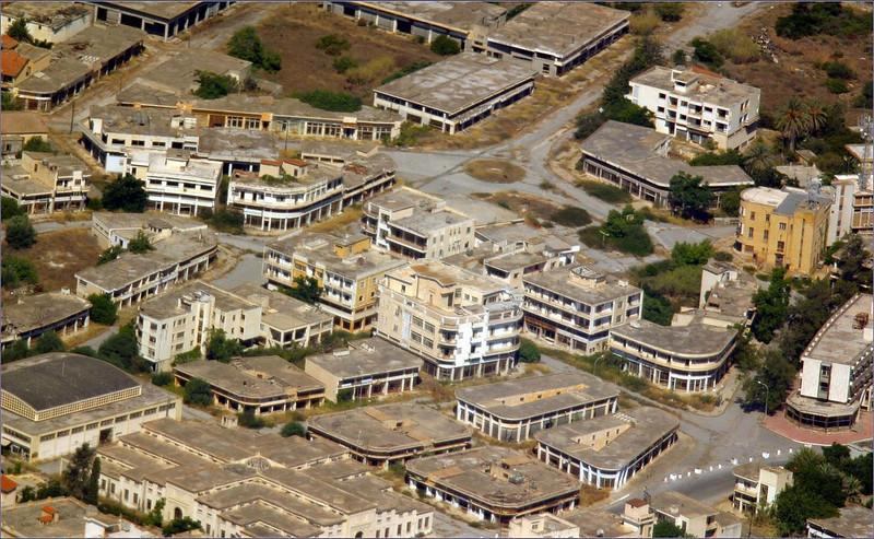 <h2>Famagusta65.jpg</h2><h4>08-Áðñ-2005</h4>
