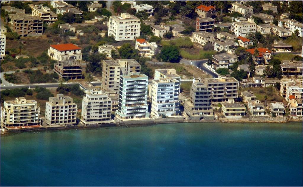 <h2>Famagusta86.jpg</h2><h4>08-Áðñ-2005</h4>