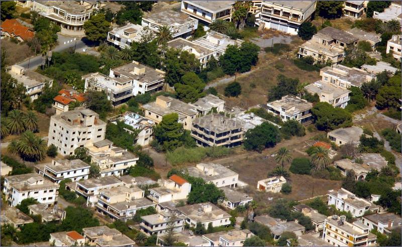<h2>Famagusta61.jpg</h2><h4>08-Áðñ-2005</h4>