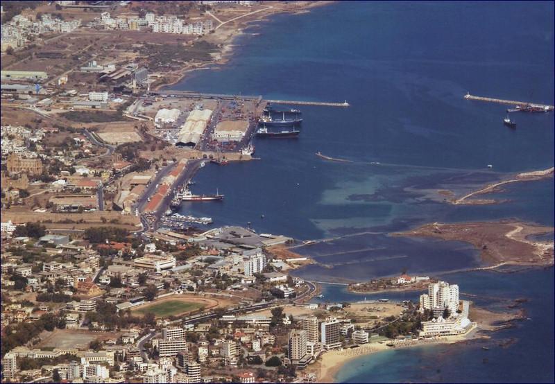 <h2>Famagusta31.jpg</h2><h4>08-Áðñ-2005</h4>