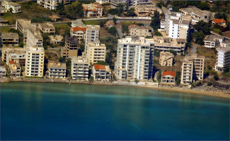 <h2>Famagusta85.jpg</h2><h4>08-Áðñ-2005</h4>