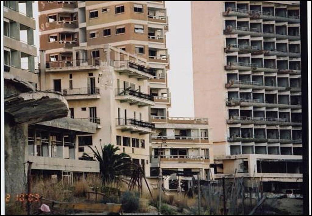<h2>Famagusta52.jpg</h2><h4>08-Áðñ-2005</h4>