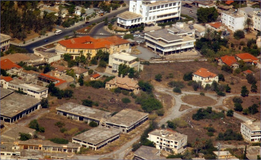 <h2>Famagusta66.jpg</h2><h4>08-Áðñ-2005</h4>