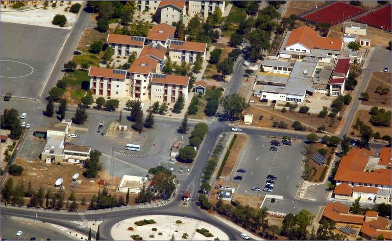 <h2>Famagusta88.jpg</h2><h4>08-Áðñ-2005</h4>