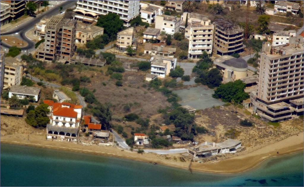 <h2>Famagusta78.jpg</h2><h4>08-Áðñ-2005</h4>