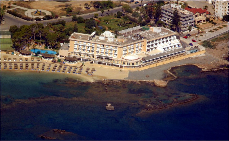 <h2>Famagusta75.jpg</h2><h4>08-Áðñ-2005</h4>