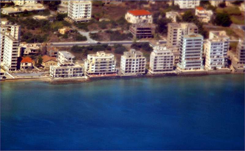 <h2>Famagusta87.jpg</h2><h4>08-Áðñ-2005</h4>