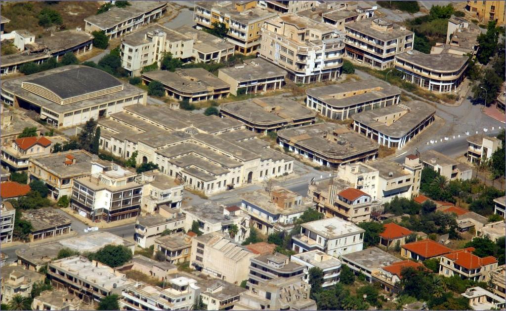 <h2>Famagusta64.jpg</h2><h4>08-Áðñ-2005</h4>