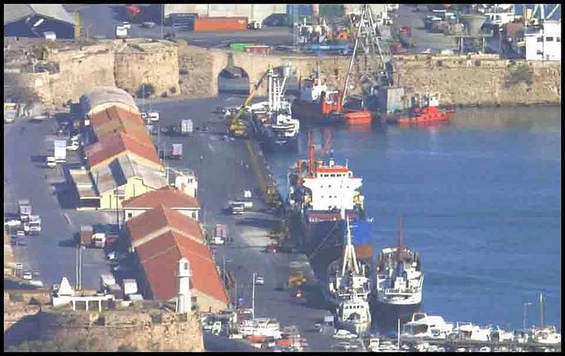 <h2>Famagusta46.jpg</h2><h4>08-Áðñ-2005</h4>