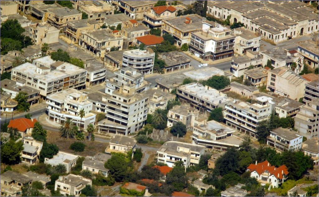 <h2>Famagusta63.jpg</h2><h4>08-Áðñ-2005</h4>