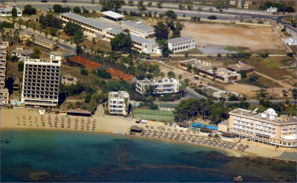 <h2>Famagusta81.jpg</h2><h4>08-Áðñ-2005</h4>