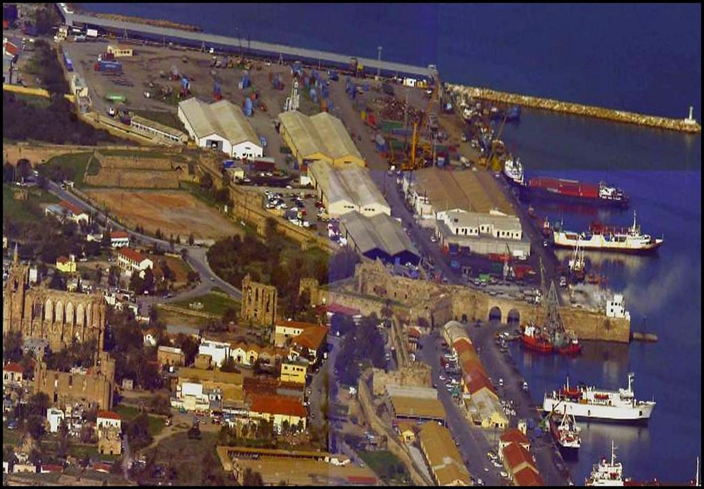<h2>Famagusta33.jpg</h2><h4>08-Áðñ-2005</h4>