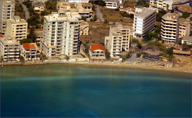 <h2>Famagusta79.jpg</h2><h4>08-Áðñ-2005</h4>