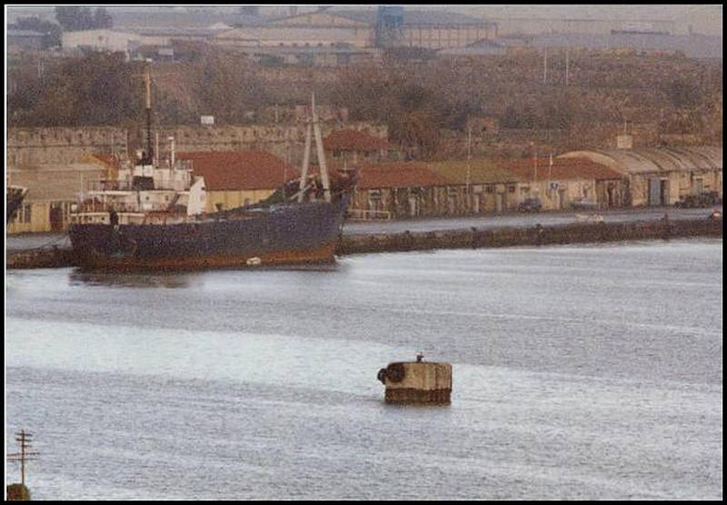 <h2>Famagusta50.jpg</h2><h4>08-Áðñ-2005</h4>