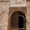 Othello's castle, Port of Famagusta
