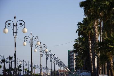 Larnaca_1