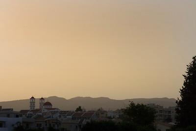 Limassol_3