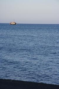 Larnaca_3