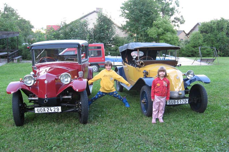 Czech-075